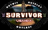 UgandaLogo
