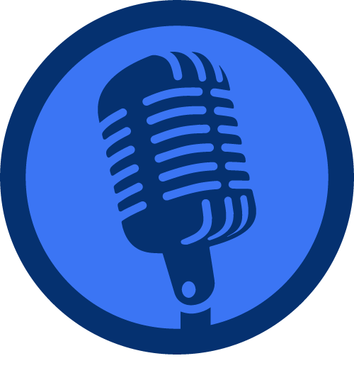 Badge podcast