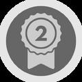 Badge ru