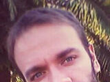 Roger Mendes