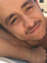 Leandro Goulart