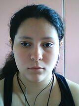 Deborah Duarte