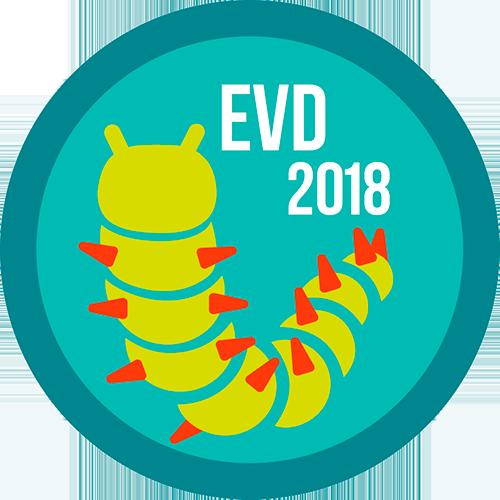 Badge evd3 full