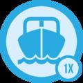 Badge merge 1x