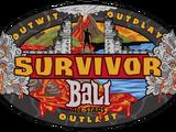 Survivor VD: Bali - All-Stars