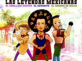 Reunião (México)