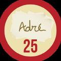 Badge wanted25
