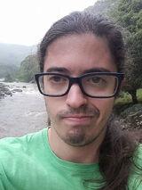 Flavio Sardinha
