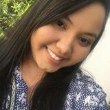 Eliadine Souza
