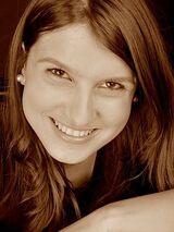 Anna Paula Machado