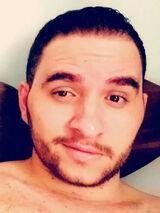 Erick Monteiro
