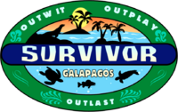 Galapagos logo