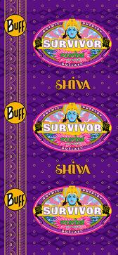 Shiva buff