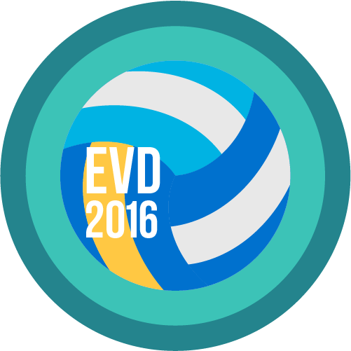 Badge evd1 full