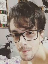 Marcos Vinicios