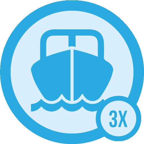 Badge merge 3x