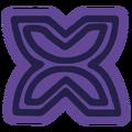Emblema yalunka