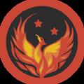 Badge legend