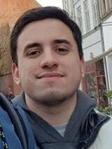 Antonio Sabença