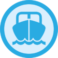 Badge merge