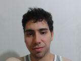 Vinicius Kartnaller