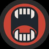Badge condes