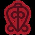 Emblema mandingo
