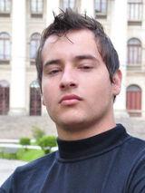 Luis Trukan
