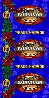 PearlHarbor buff