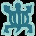 Emblema kuranko