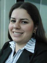 Priscila Ludemann