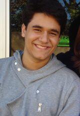 Lucas Lube