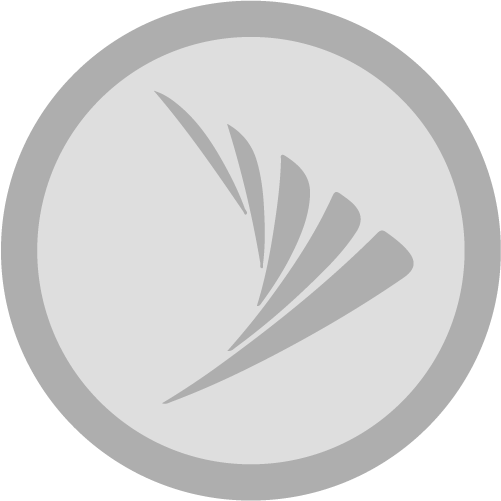 Badge sprint i