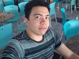 Vitor Moura