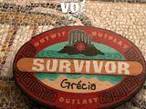 Survivor VD 5 Anos