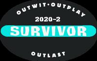 2020.2