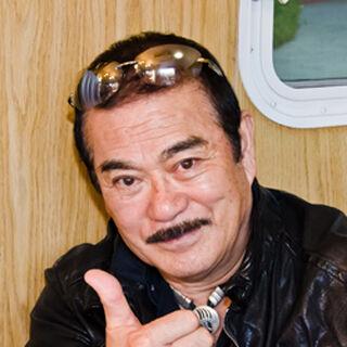 Sonny image.