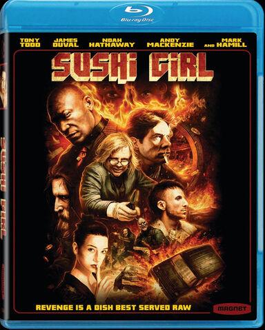 File:Blu-ray.jpg