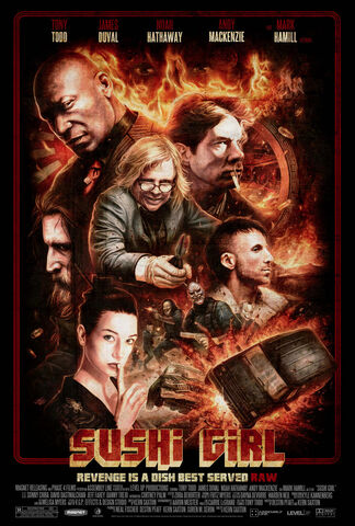 File:Film poster.jpg