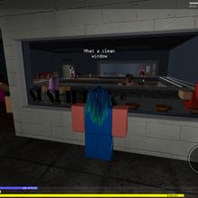 Jobs Sushi Shop Simulator Wiki Fandom