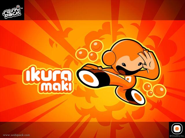 File:Ikura Maki Screensaver.jpg