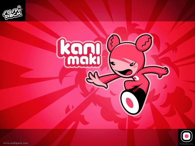 File:Kani maki.jpg