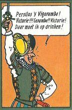 Don Persilos Y Vigoramba 1