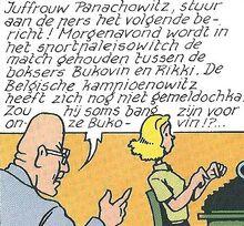 Panachowitz 1