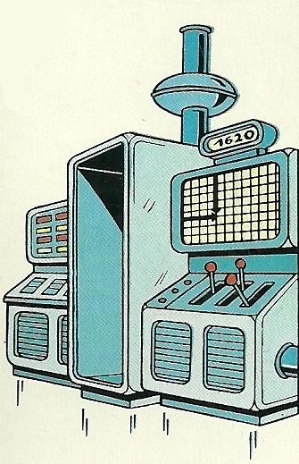 Afbeeldingsresultaat voor teletijdmachine