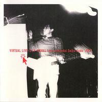 Virtual-live-3