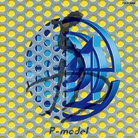 P-MODEL - Fune