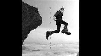 Susumu Hirasawa - The Man Climbing the Hologram