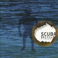 Scuba-recycle