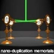 Nano200